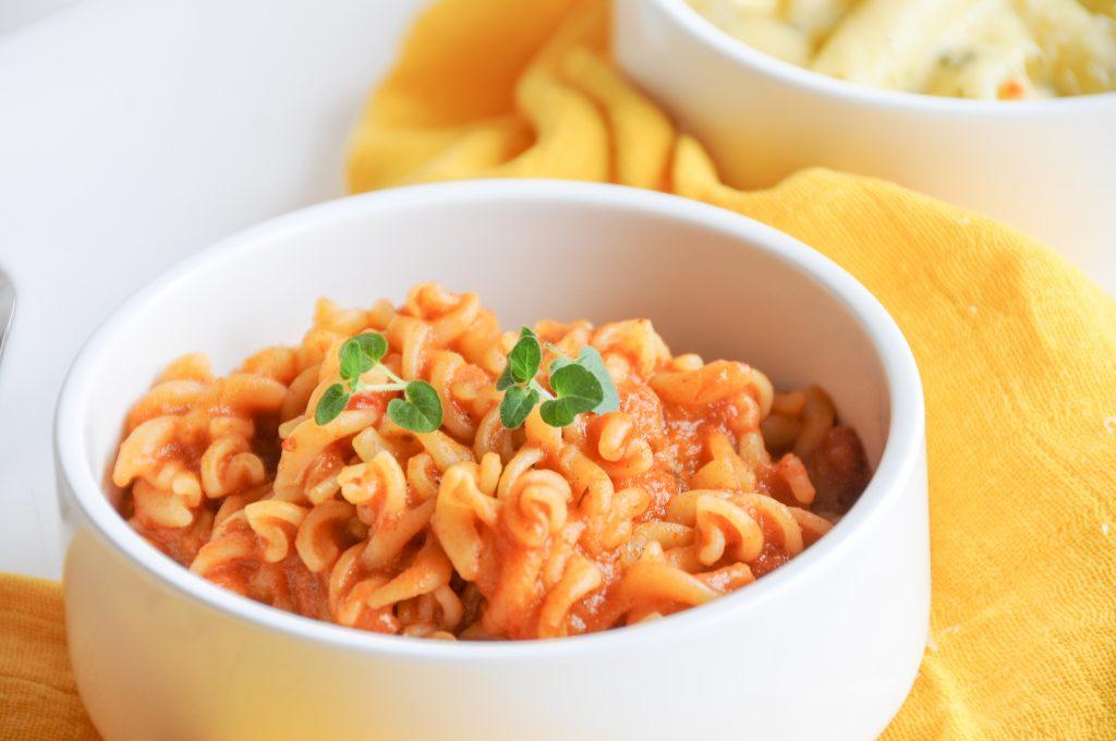 glutenfrei kochen für Kinder | Menüs von Apetito ohne Gluten