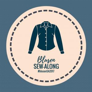 blusen sew along