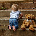kindern gerecht werden