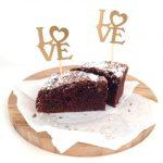Valentinstag – All you need is love und ganz viel Schokolade