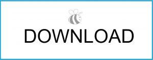 ebook Pumphose