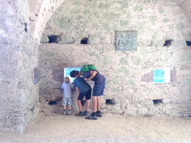Kärnten mit Kindern I unsere Ausflugstipps