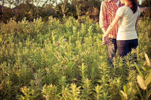 Elternsex - Wie ist das eigentlich mit der Zweisamkeit?