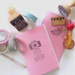 Familienkalender 2.0. | dein Kalender zum ausdrucken