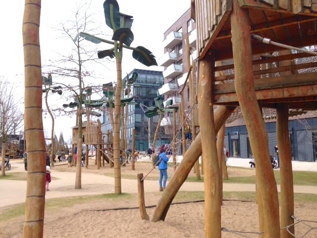 Hamburg mit Kindern | Tipps für einen Städtetrip