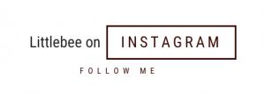 littlebee Michaela Titz Instagram