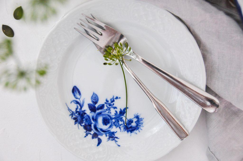 schnelle Kürbislasagne | Familienrezepte für den Herbst