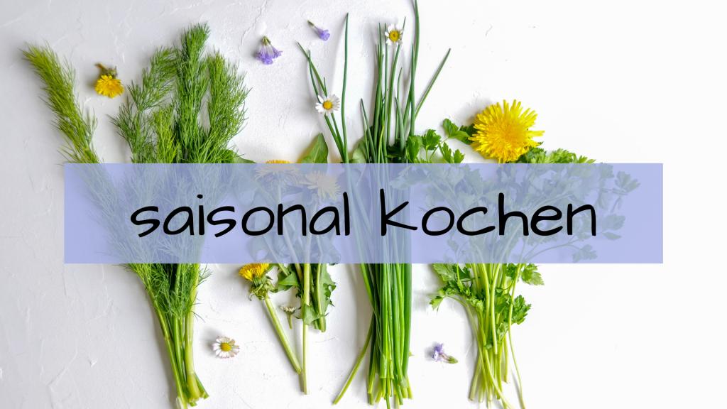 Birnenhälften aus dem Ofen mit Vanillesauce | Soulfood für kalte Tage  Michaela Titz littlebee