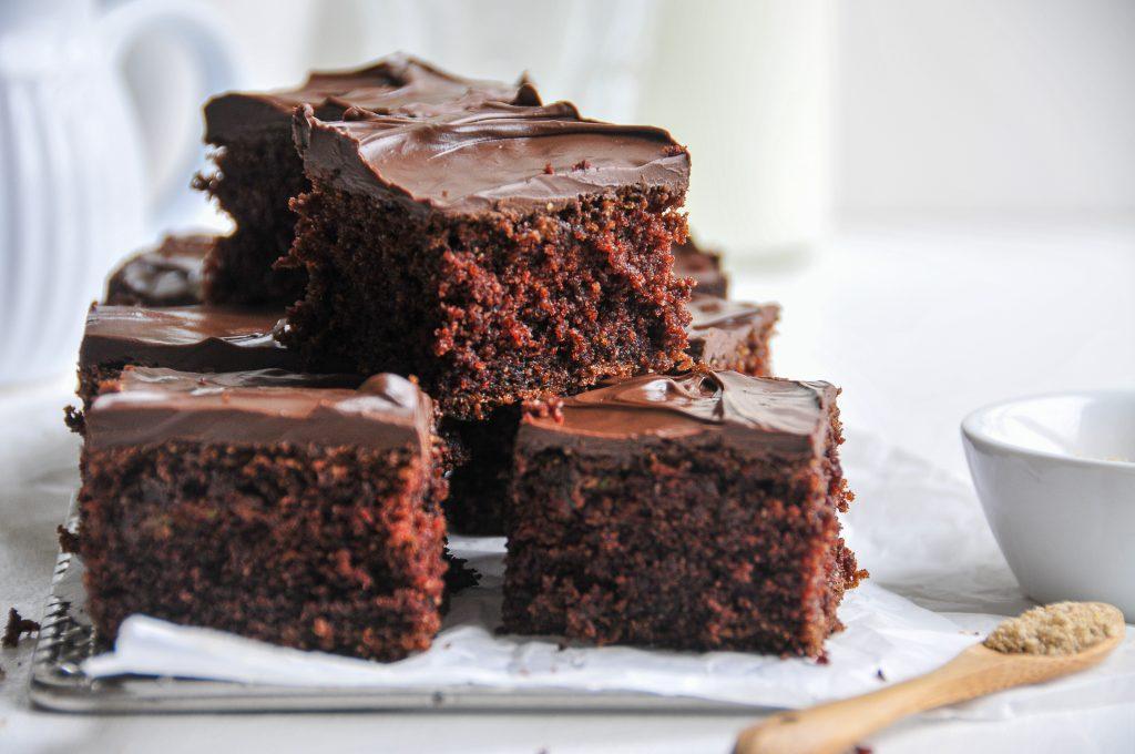 brownies-mit-zucchini-saftige-schoko-bars-mit-gemuese