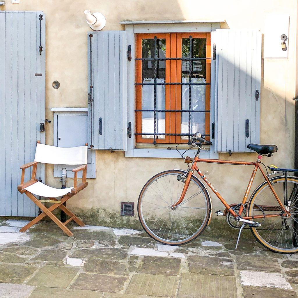 Ciao Grado   Tipps rund um einen Kurztrip nach Italien