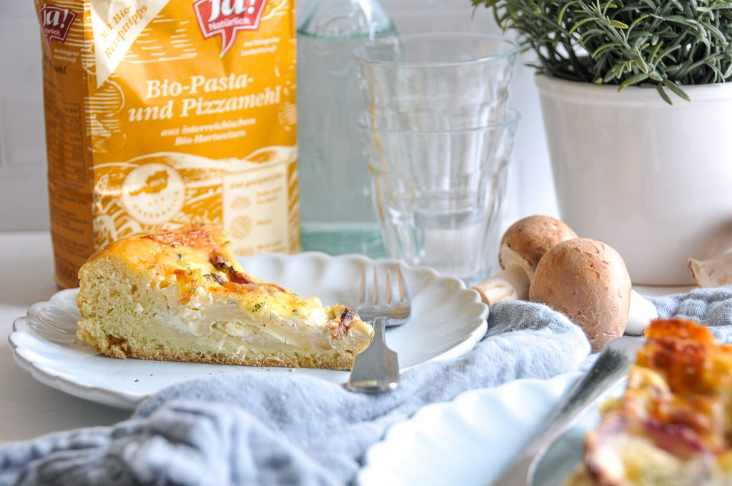 homemade-pfannenpizza-mit-herbstlichem-gemuese